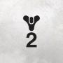 Скачать Destiny 2 Companion