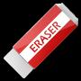 Скачать History Eraser