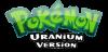 Скачать Pokemon Uranium