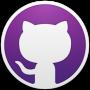 Скачать GitHub Desktop