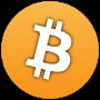 Скачать Bitcoin Wallet