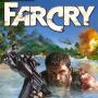 Скачать Far Cry