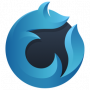 Скачать Waterfox Privacy Web Browser