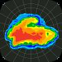 Скачать MyRadar Weather Radar