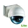 Скачать IP Cam Viewer Lite