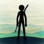 Скачать Stick Fight: Shadow Warrior