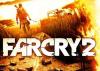 Скачать Far Cry 2