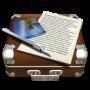Скачать PDF Nomad