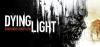 Скачать Dying Light