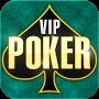 Скачать VIP Poker