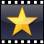 Скачать VideoPad Video Editor Free