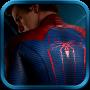 Скачать Amazing Spider-Man 2nd Screen