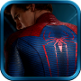 Скачать The Amazing Spider-Man Second Screen App