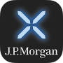 Скачать FX on J.P. Morgan Markets