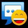 Скачать Handcent Emoji