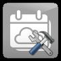 Скачать JB Workaround Cloud Calendar