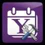Скачать JB Workaround for Yahoo! Cal