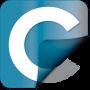 Скачать Carbon Copy Cloner