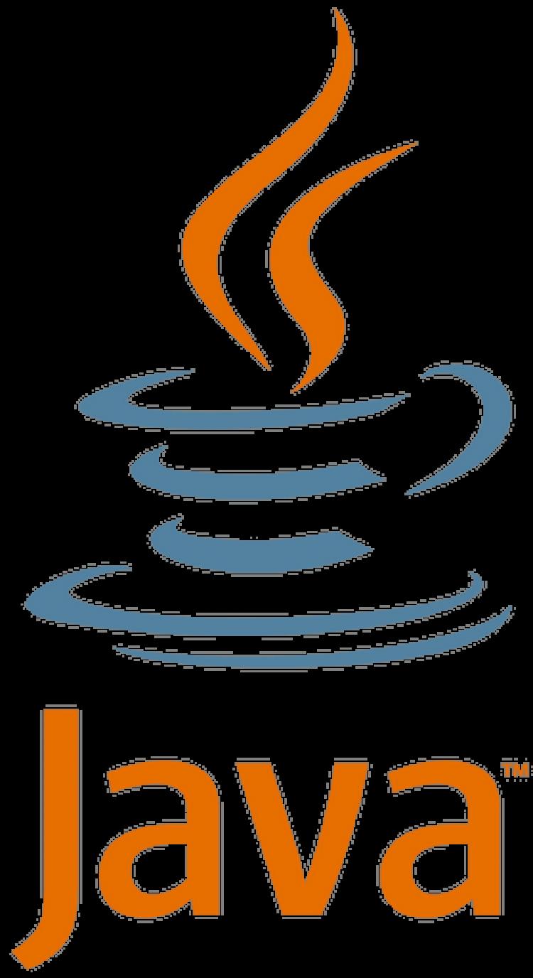 Java для Windows скачать на Windows бесплатно