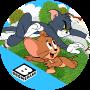 Скачать Лабиринт Тома и мышонка Джерри