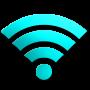 Скачать Network Signal Info