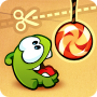 Скачать Cut the Rope FULL FREE