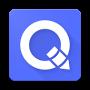 Скачать QuickEdit Текстовый редактор