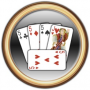 Скачать GrassGames Cribbage for iPhone/iPod Touch