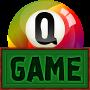 Скачать Q-Game