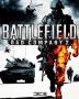 Скачать Battlefield: Bad Company 2