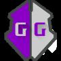 Скачать GameGuardian