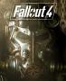 Скачать Fallout 4