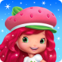 Скачать Шарлотта Земляничка Berry Rush