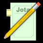 Скачать Jota Text Editor