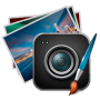 Скачать Photo Editor for Android