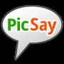 Скачать PicSay - Photo Editor