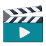 Скачать Video Maker Movie Editor