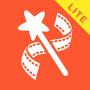 Скачать VideoShowLite: видеоредактор