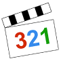 Скачать Media Player Classic Remote