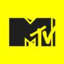 Скачать MTV