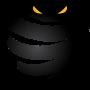 Скачать VyprVPN для Android