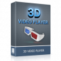 Скачать 3D Video Player