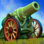 Скачать Солдатики - TD стратегия
