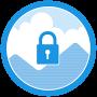 Скачать Secure Gallery(Pic/Video Lock)