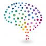 Скачать NeuroNation - тренировка мозга