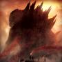 Скачать Godzilla: Strike Zone