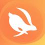 Скачать Turbo VPN Private Browser