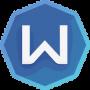 Скачать Windscribe для macOS
