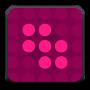 Скачать HTC Dot Design