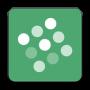 Скачать HTC Dot View